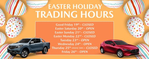 banner-easterhours-800x-april2019