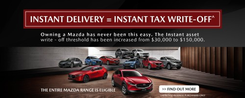 EssendonMazda-InstantDelivery-r1-hp