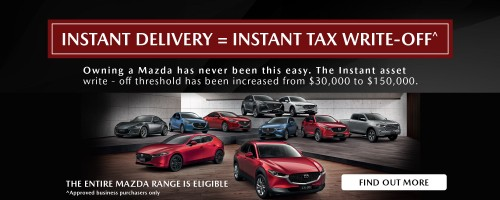 EssendonMazda-InstantDelivery-hp